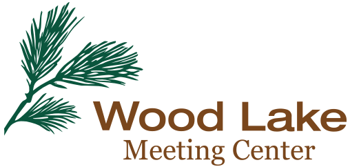 Wood Lake Meeting Center